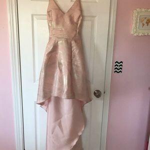 Dresses, Dress